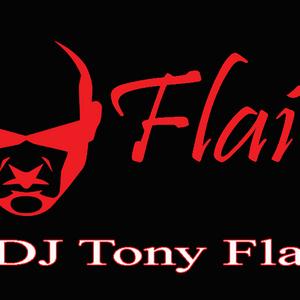 The House of Tony Flair 3/9/2011 on WIFI 1460am