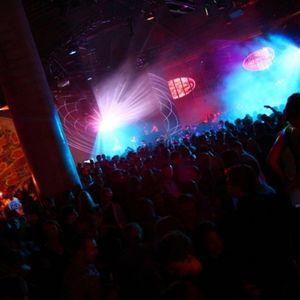 Club Sound by Lenox 21