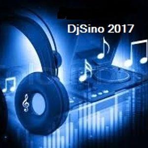 DjSino Ft.Jagged Edge,Plan B,Daddy Yankee,Pitbull,Nore - R&B Hip Hop Reggaeton Remix 2017