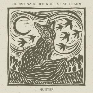 Show 393 - Alden & Patterson + CFF 2017 (13/5/21)