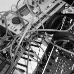 2716tmdjset - Promo Mix