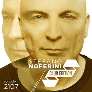 Club Edition 21_07