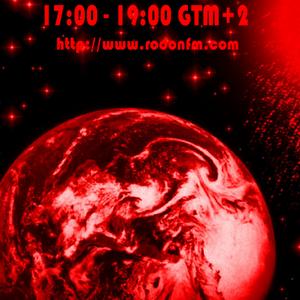 07.12.11 8 Years Anniversarry Radio Show
