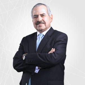 El problema de la Aero civil no es solo un problema de inversión sino de mantenimiento: Martín Echev