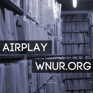 Airplay: Live In-Studio with Los Perros Cubanos
