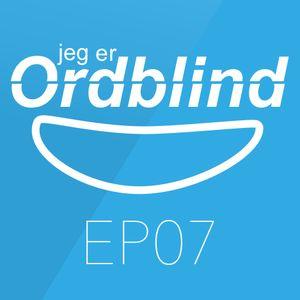 Ep07 - App