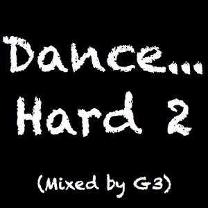 Dance Hard 2
