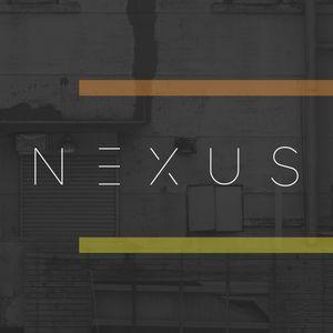 NEXUS Sessions - Volume 3 - Guest Mix - CALMA