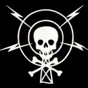 DJ VINYL SHINE 879 - 1st september