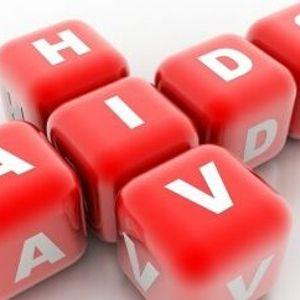 """""""HIV nešķiro - tas attiecas arī uz Tevi!"""""""