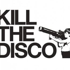 Disco wars