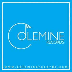 Melting Pot - 189 (The Best of Colemine Records)