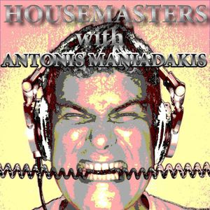 House Masters 27-11-2015