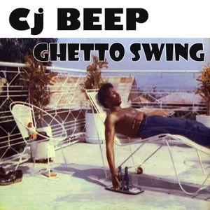 Swing Ghetto Funk