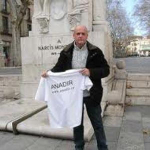 Els afectats pels suposats robatoris de nadons a Girona parlen