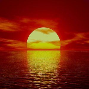 el sol sale para todos