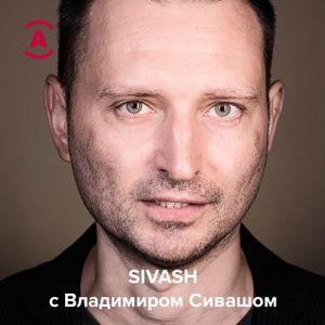 SIVASH — 22/04/2019