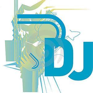 Dj Elementum - What's Happening