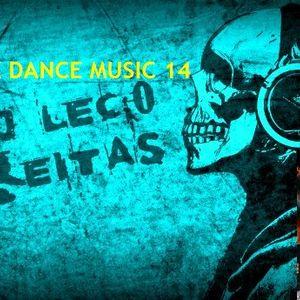 Duniya di tha tha faadu dance mix remix by (djsani)mp3 & flp free.