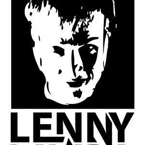 Lenny LaVida - The Grand Partymix vol 1