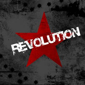 Renato Ferreira Warning 4 the Revolution 126.Bpm