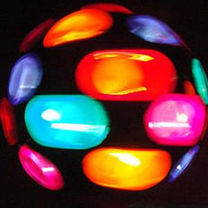 disko ✿