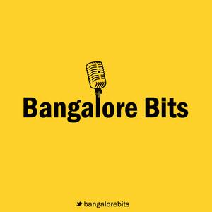 BB 31: India Tech News Round up - July 2016