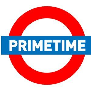 Primetime 09.07.2010 Lauren & Phaeleh(U.K.) Afterglow guest mix