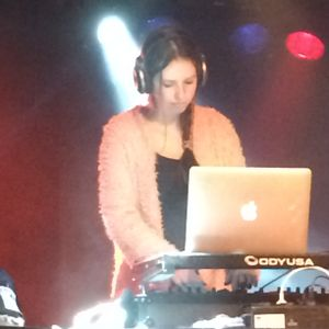 DJ Lizz mix vol I