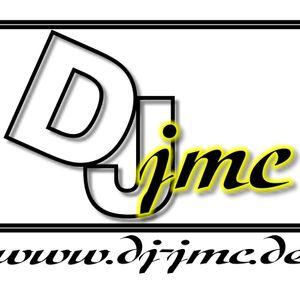 DJ J-MC's OLD SCHOOL MIX (TRIBUTE FOR MASTER Ti)