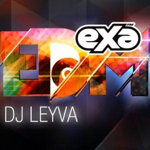 EXA-EDM-SHOW-46