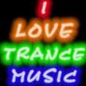 dJ Eric Trance (Retro)