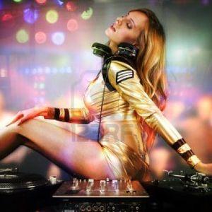 DJ Partychecker 2K11 - Live Sendung vom Freitag den 28.02.2014