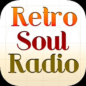 Neil Greaves BBOC @ retro soul radio  281114