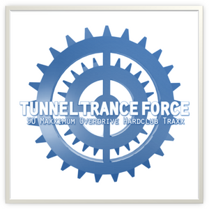 Tunnel Trance Force Vol. 73 CD2