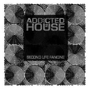 Demo One - ADDicted2HousE Second Life Addyou Johin