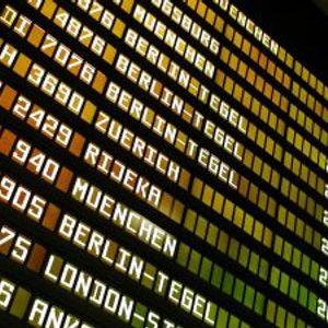 Midnight Express 21-3-2011