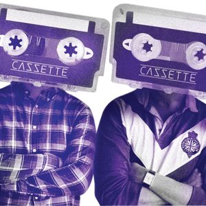 HowlAtTheMoon  ep.008 .. AtNight And Cazzette Join Us !!