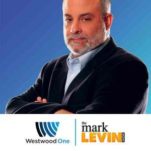 12/21/16 - Mark Levin Audio Rewind