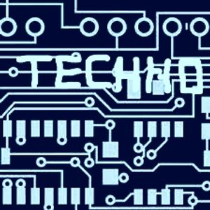 Techno Injection (04-07-2020)