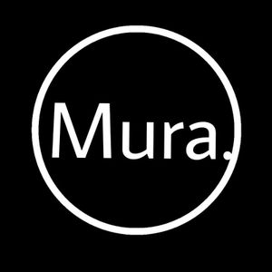 The Radio Of mura 007 (w/Kayze Guest Mix)