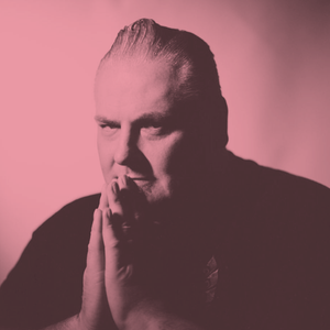 Greg Belson's Divine Discotheque (15/09/2019)