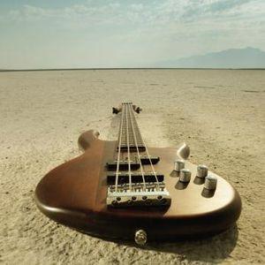 Dry 'n bass