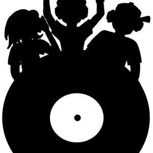 DJ BLiNDSiGHT - BassKantinenMiniMix SEP12