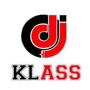 DJ KLASS - AUDIO JUNGLE (REGGAE)
