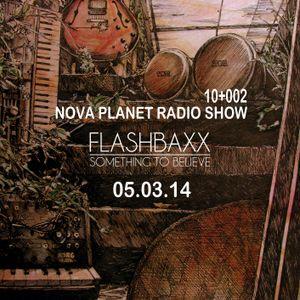 10+002 2014.03.05 Flashbaxx