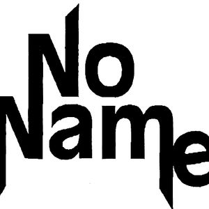 No_Name No_id - the beginning