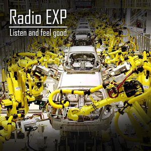 Radio Experi-Mental   *34   At work