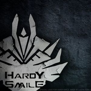 HARDY-SMILE @ Pure Hardcore #15