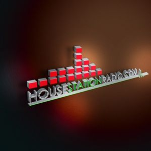 Live set aired  housestationradio.com mixed by Fabio Marino dj (1 agosto 2014)